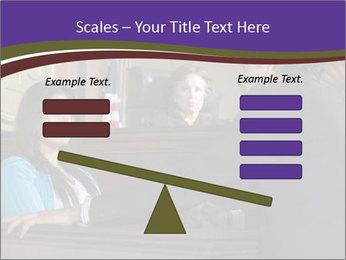 0000084159 PowerPoint Templates - Slide 89