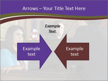 0000084159 PowerPoint Templates - Slide 90