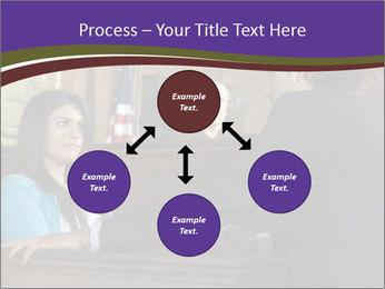 0000084159 PowerPoint Templates - Slide 91