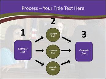 0000084159 PowerPoint Templates - Slide 92