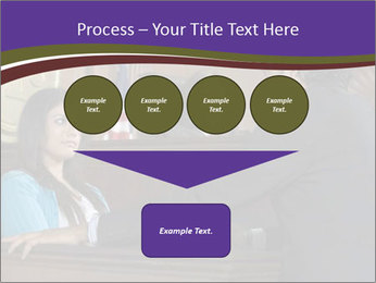 0000084159 PowerPoint Template - Slide 93