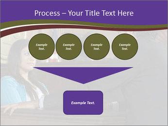 0000084159 PowerPoint Templates - Slide 93