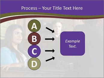 0000084159 PowerPoint Templates - Slide 94