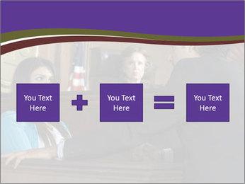 0000084159 PowerPoint Templates - Slide 95