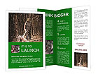 0000084160 Brochure Template