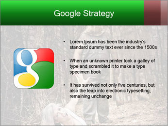 0000084160 PowerPoint Template - Slide 10