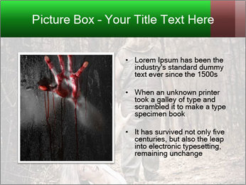 0000084160 PowerPoint Template - Slide 13
