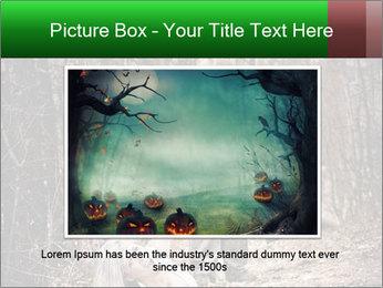 0000084160 PowerPoint Templates - Slide 16