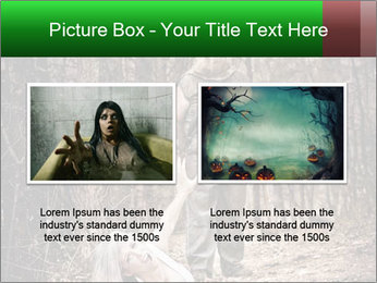 0000084160 PowerPoint Template - Slide 18