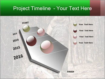 0000084160 PowerPoint Templates - Slide 26