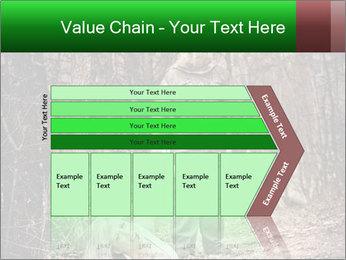 0000084160 PowerPoint Templates - Slide 27