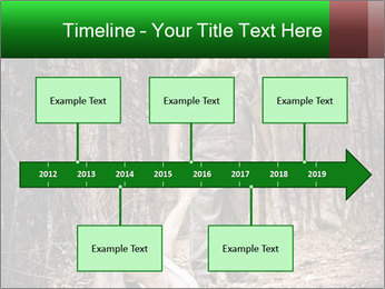 0000084160 PowerPoint Templates - Slide 28