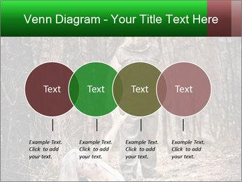 0000084160 PowerPoint Templates - Slide 32