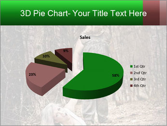 0000084160 PowerPoint Templates - Slide 35