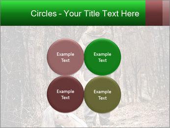 0000084160 PowerPoint Templates - Slide 38