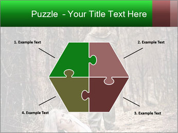 0000084160 PowerPoint Templates - Slide 40