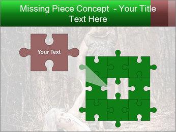 0000084160 PowerPoint Templates - Slide 45