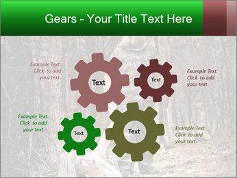 0000084160 PowerPoint Templates - Slide 47