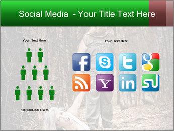 0000084160 PowerPoint Templates - Slide 5