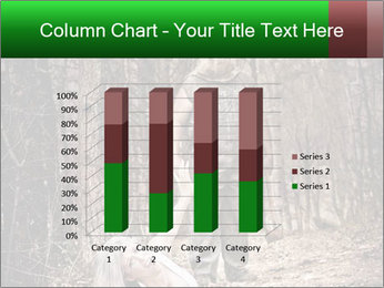 0000084160 PowerPoint Templates - Slide 50