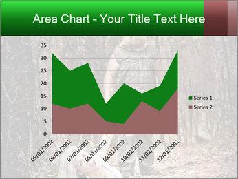 0000084160 PowerPoint Templates - Slide 53
