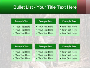 0000084160 PowerPoint Templates - Slide 56