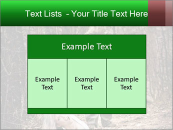 0000084160 PowerPoint Template - Slide 59
