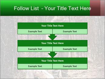 0000084160 PowerPoint Templates - Slide 60