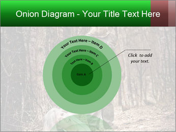 0000084160 PowerPoint Template - Slide 61