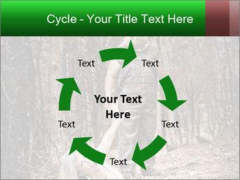 0000084160 PowerPoint Template - Slide 62