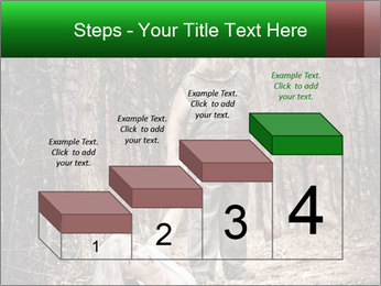 0000084160 PowerPoint Templates - Slide 64