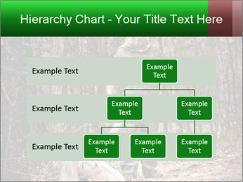 0000084160 PowerPoint Templates - Slide 67