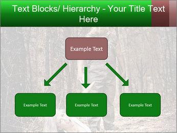 0000084160 PowerPoint Templates - Slide 69