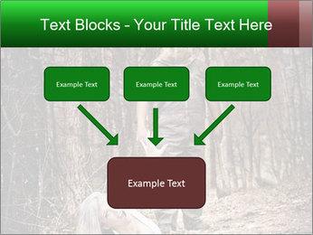 0000084160 PowerPoint Template - Slide 70