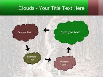0000084160 PowerPoint Templates - Slide 72