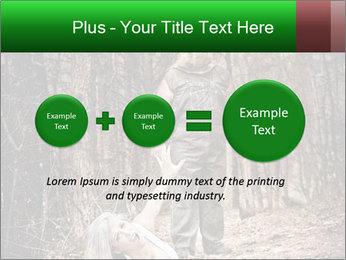 0000084160 PowerPoint Template - Slide 75