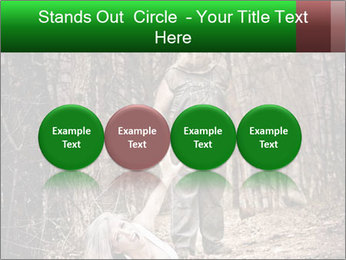 0000084160 PowerPoint Templates - Slide 76