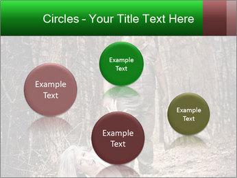 0000084160 PowerPoint Templates - Slide 77