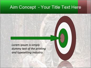 0000084160 PowerPoint Templates - Slide 83