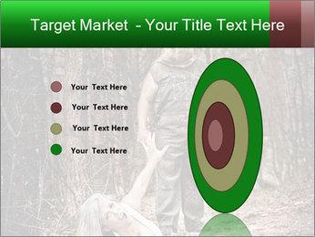 0000084160 PowerPoint Template - Slide 84