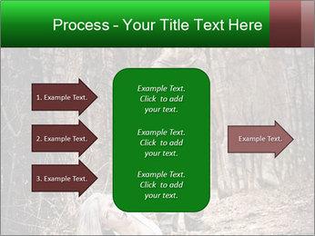 0000084160 PowerPoint Templates - Slide 85