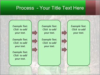 0000084160 PowerPoint Templates - Slide 86