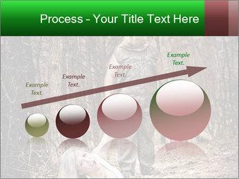 0000084160 PowerPoint Templates - Slide 87
