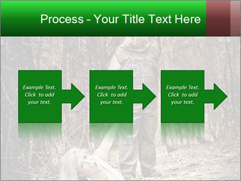 0000084160 PowerPoint Templates - Slide 88