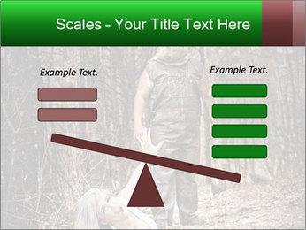 0000084160 PowerPoint Templates - Slide 89