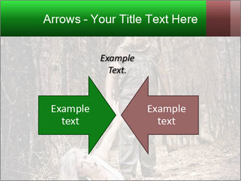 0000084160 PowerPoint Template - Slide 90