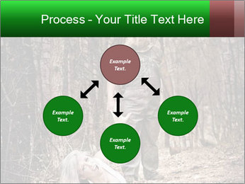 0000084160 PowerPoint Template - Slide 91