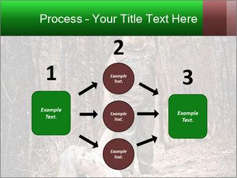 0000084160 PowerPoint Template - Slide 92