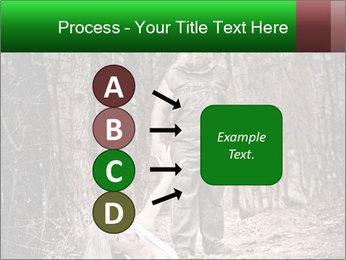 0000084160 PowerPoint Template - Slide 94