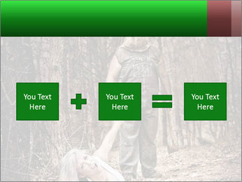 0000084160 PowerPoint Templates - Slide 95